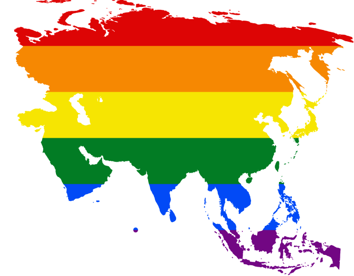 lgbt_flag_map_of_asia1