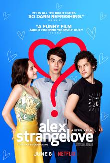alex_strangelove