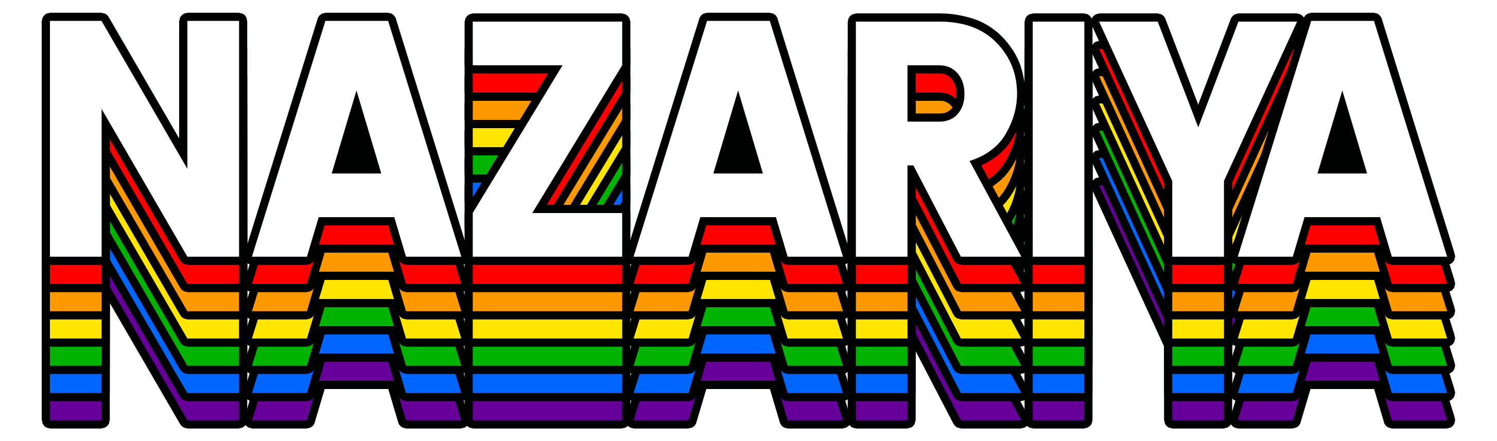 Welcome to Nazariyalgbt.org